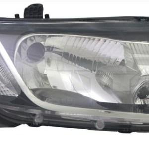 koplamp 2014611052