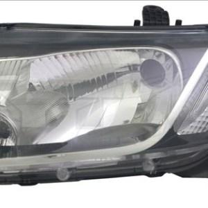 koplamp 2014612052
