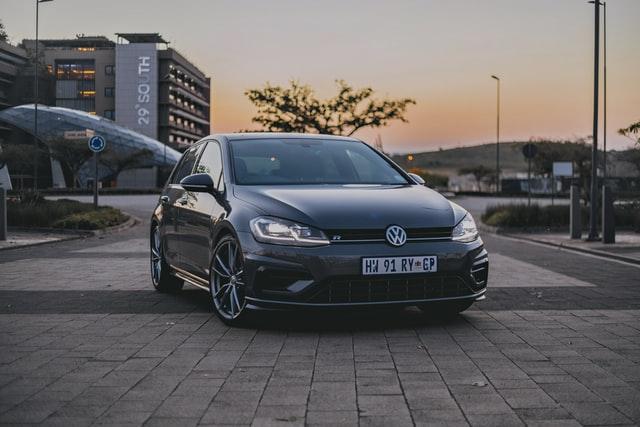 Alles wat je moet weten over Volkswagen