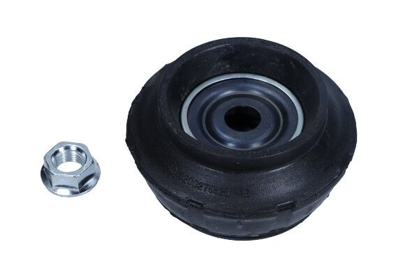 Reparatieset, Ring voor schokbreker veerpootlager 723306