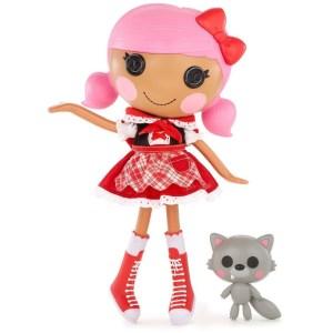lalaloopsy-doll-scarlet-riding-hood