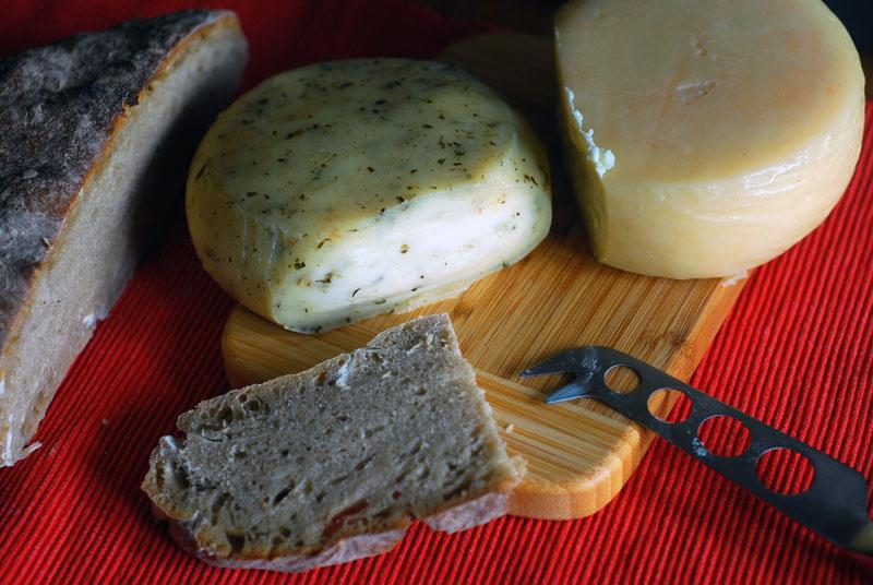 queijo_rabacal