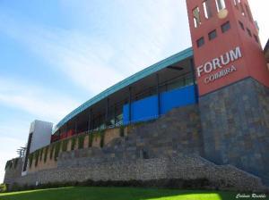 forum-coimbra