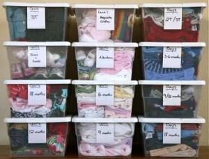 organizar roupas 4
