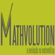 mathvolution_logo