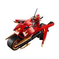 Moto Kai
