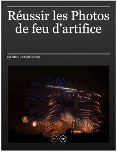 reussir_photos_feu_artifice_cover_dad3zero