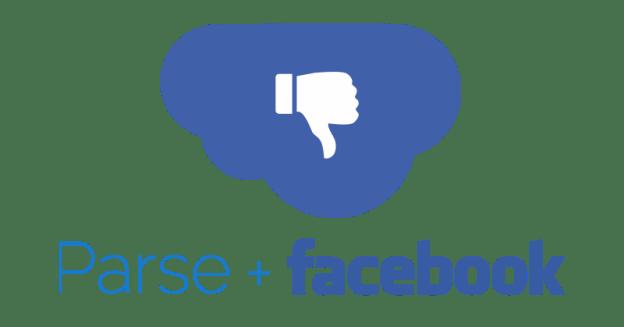 facebook-arret-parse