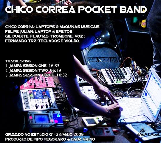 cover_chicocorrea