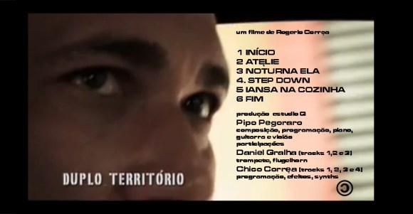 duplo_territorio_cover