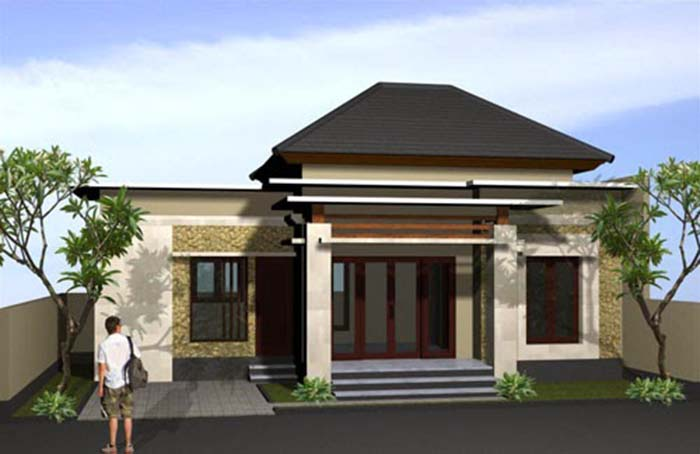 Rumah Minimalis Di Bali Dad Bali Property Jual Rumah Dan Villa