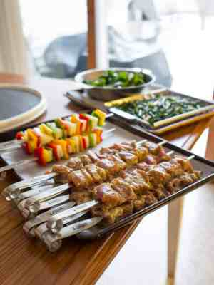 wpid6981-Grilled-Pork-Tenderloin-Skewers-with-Sweet-Thai-Chili-Dipping-Sauce-7456.jpg