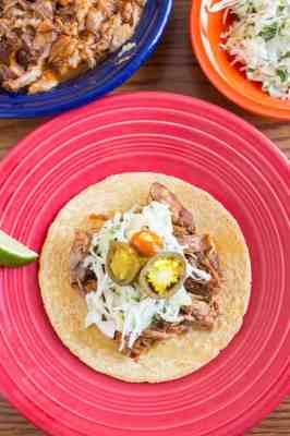 wpid7062-Pressure-Cooker-BBQ-Pulled-Pork-Tacos-7648.jpg