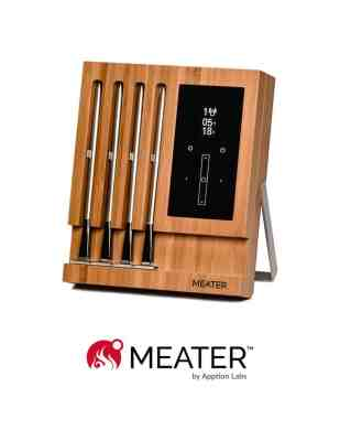 MEATER-block