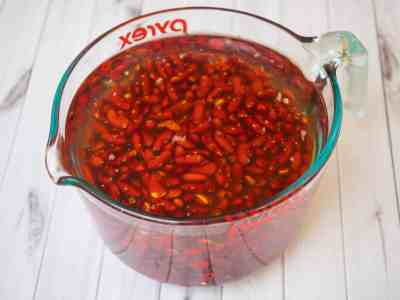 PressureCookerBeefAndBeanChili-2