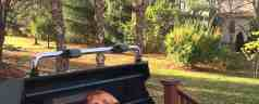Video: How to Rotisserie a Turkey Breast