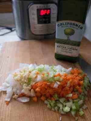 Pressure-Cooker-Italian-Meat-Sauce-1000331