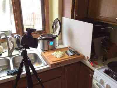 Video Setup-0195