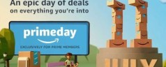 Amazon Prime Day 2017 – Instant Pot Deals?