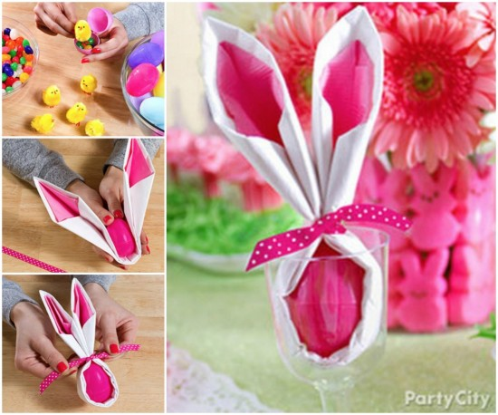 Bunny-Napkin-Ears-wonderfuldiy