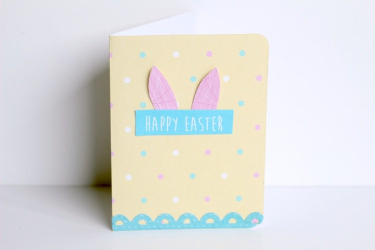 Easter-Card-Includes-Free-Printables