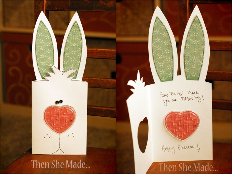 Fun-Bunny-Easter-Card