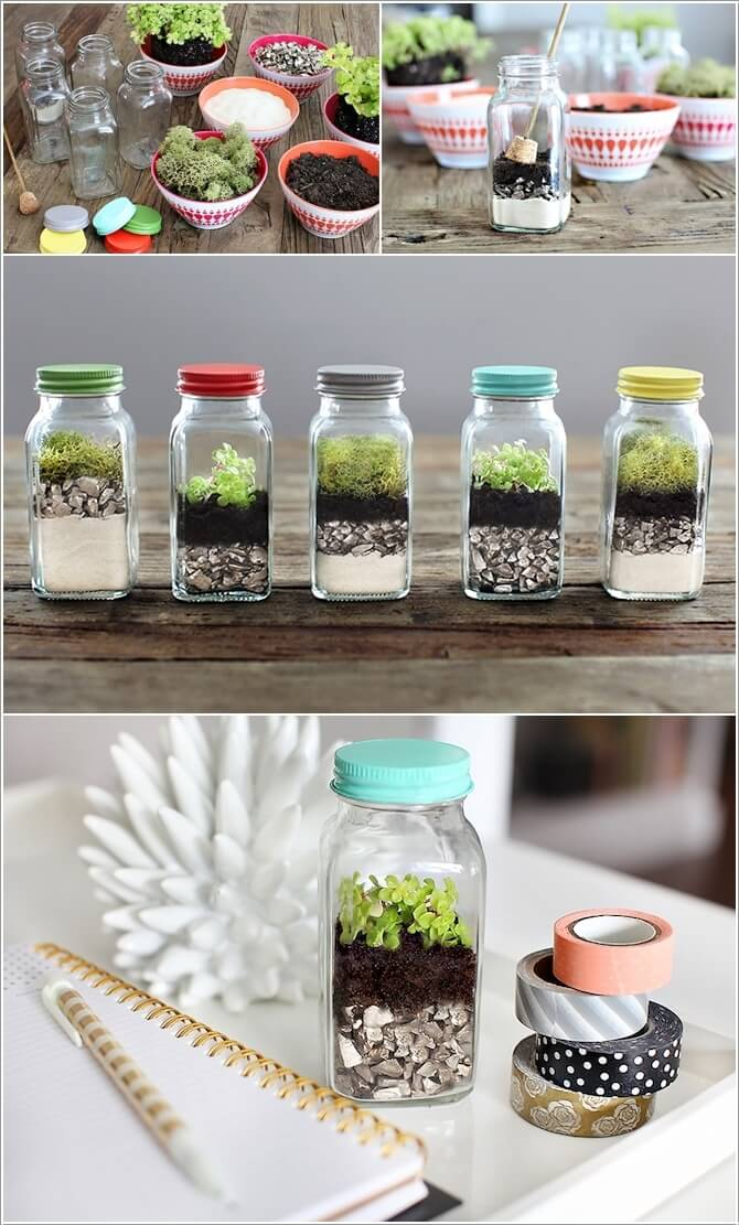 AD-Adorable-Miniature-Terrarium-Ideas-For-You-To-Try-06 (1)