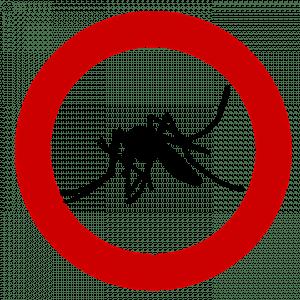 mosquito-1465063_960_720