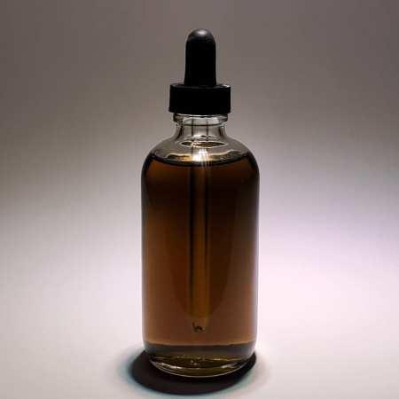 The Real Tamanu oil