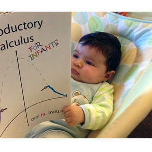 introductory-calculus-for-9069
