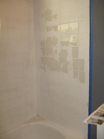 DIY A SAHD Can Do Refinish A Tub Tile Or Sink Daddy Mojo