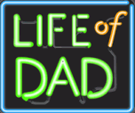 life-of-dad