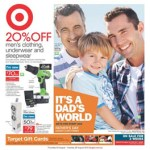 target_ad