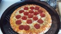 DiGiorno Pizza 6
