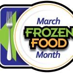 NEW_MFFM_Logo