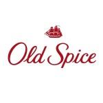 Old-Spice-Logo-640-x-480