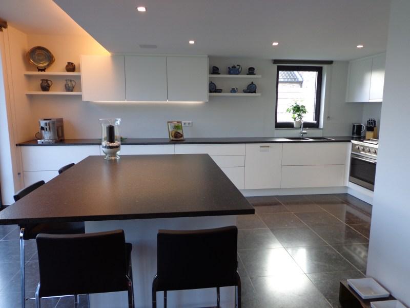 Keuken V