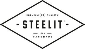 logo_steelit_2016