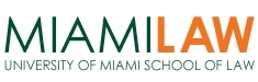 Miami_Law_School