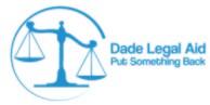 DLA-PSB-logo-250x125