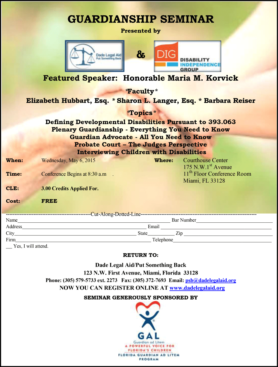 GUARDIANSHIP-SEMINAR-FLYER-5-6-15-Revised