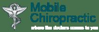 chiropracter-logo