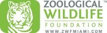 zoological-wildlife-logo