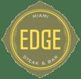 edge-steak-bar-logo