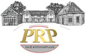 prp-wine-logo