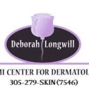 deborah-longwill-logo