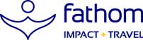 fathom-cruise-logo