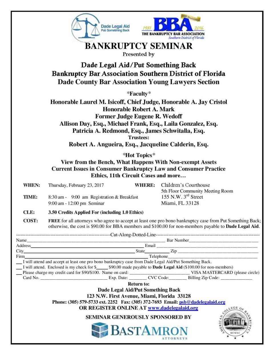 2-23-17 BANKRUPTCY SEMINAR#2-page-001