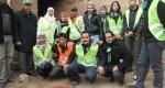 أوزيغيمت…واجهة مظلمة من المغرب المنسي !!!