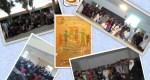 جمعية بصيص أمل الجنوب الشرقي: انشطة تربوية وصحية في عدد من المناطق بالجنوب الشرقي